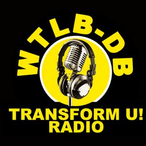 WTLB-DB Transform U Radio