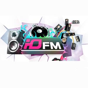 UFM - Radio Unost