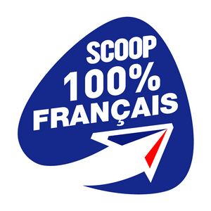 Radio Radio SCOOP - 100% Français