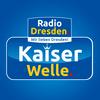 Radio Dresden - KaiserWelle