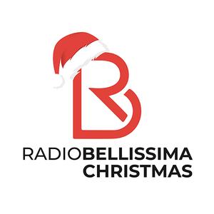 Radio Radio Bellissima Christmas