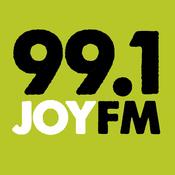Radio KHZR - JOY FM 97.7 FM