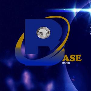 Radio THE BASE RADIO