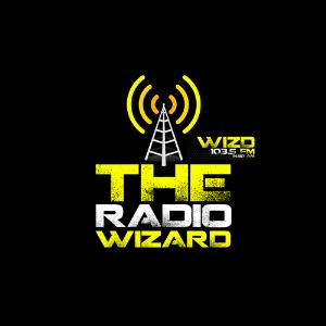 Radio WIZD - The Radio Wizard 1480 AM