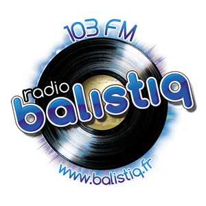 Radio Radio Balistiq