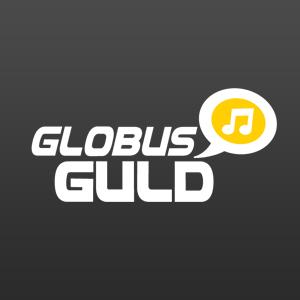 Radio Globus Guld - Bramming 97.9 FM