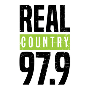 Real Country 97.9 FM