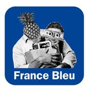 Podcast France Bleu Drôme-Ardéche - La minute conso UFC Que choisir