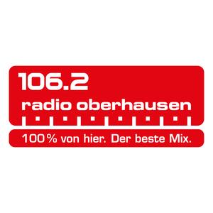 Radio Radio Oberhausen