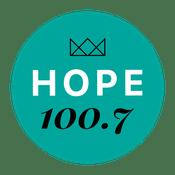 Radio WEEC - Hope 100.7