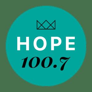 WEEC - Hope 100.7