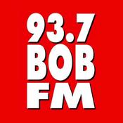 Radio WNOB - Bob FM 93.7