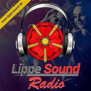 Radio Lippe Sound Radio Club