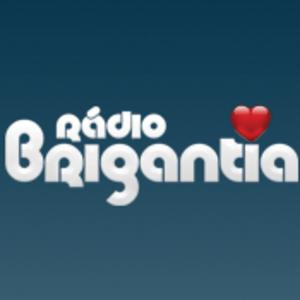 Radio Rádio Brigantia