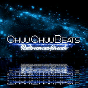 Radio Chuu-Chuu-Beats Radio