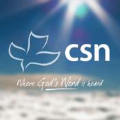 Radio KKJA - CSN 89.3 FM