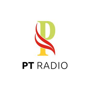 Radio PT Radio