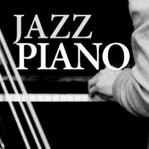 Radio CALM RADIO - Jazz Piano