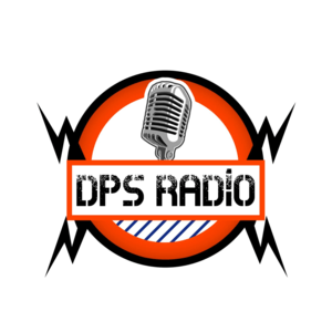 Radio DPS Soul