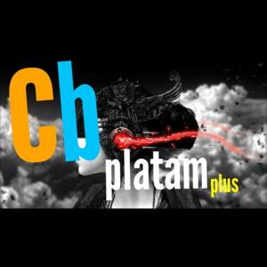 Radio CB Platam Plus