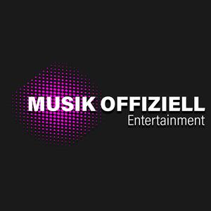 Radio Musik Offiziell Entertainment Stream