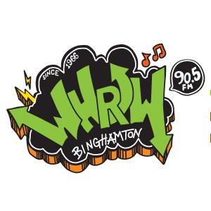 Radio WHRW - 90.5 FM