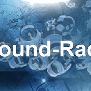 Radio Siegsound-Radio