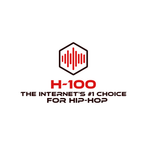 Radio H-100