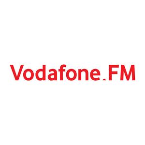 Radio Vodafone.FM
