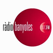 Radio Ràdio Banyoles 107.3 FM