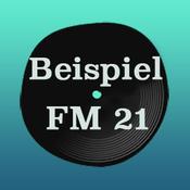 Radio BeispielFM 21