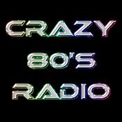 Radio Crazy 80s Radio