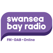 Radio 102.1 Swansea Bay Radio