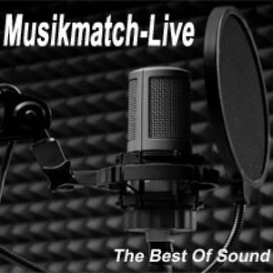 Radio musikmatch-live