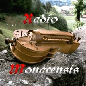 Radio monacensis