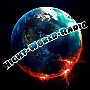 Radio night-world-radio