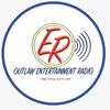 Outlaw Entertainment Radio