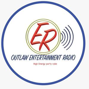 Radio Outlaw Entertainment Radio