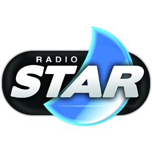 Radio Radio Star Electro