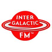 Radio Intergalactic FM 1 - Murdercapital FM