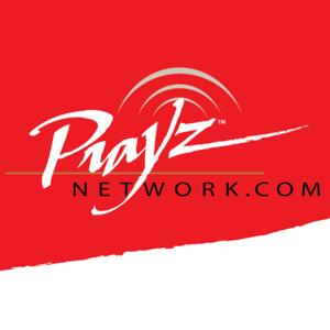Radio WEQS - Prayz Network 89.3 FM
