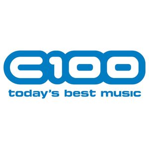 CIOO C100 FM