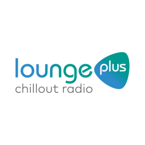 Radio lounge plus