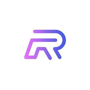 Radio REYFM