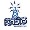 CJAI 92.1 FM - Amherst Island Radion