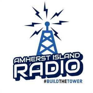 Radio CJAI 92.1 FM - Amherst Island Radion