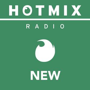 Radio Hotmixradio NEW