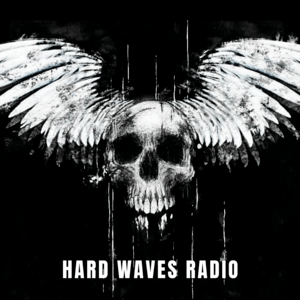 Radio Hard Waves Radio