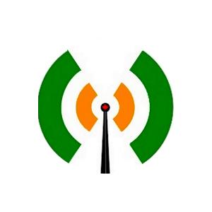 Radio Irish Radio Canada
