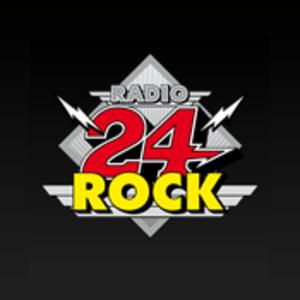 Radio Radio 24 Rock